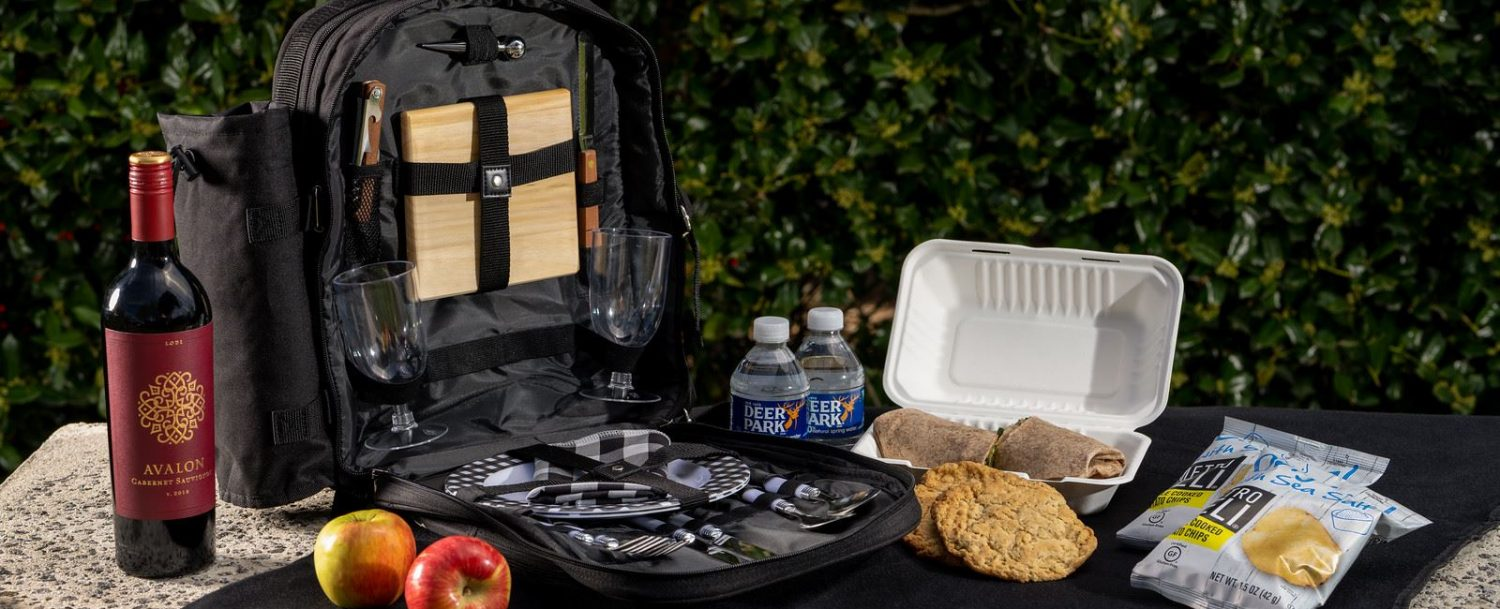 Package-adventure-picnic